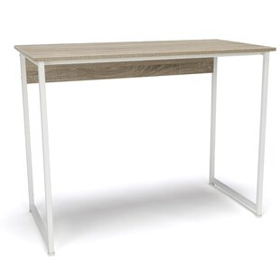 Bret Writing Desk by Mack & Milo Today Only Sale