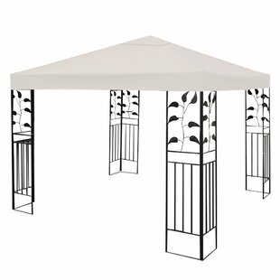 Veroniza Replacement Canopy By Marlow Home Co.