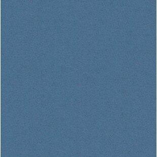 sohoConcept Pera Wool 24