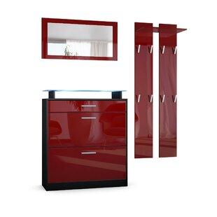 Cheap Price Loret Mini Hallway Set