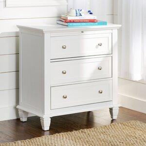 What Is Retro Furniture Design