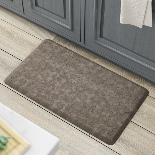 Kitchen Gel Mats | Wayfair