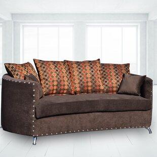 Delmon Sofa