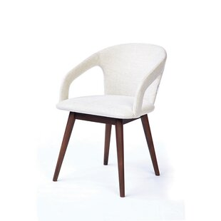 Corrigan Studio Arnold Upholstered Dining Chair