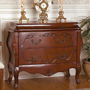 Design Toscano Jean Henri ..