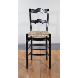 Galligan 29 Bar Stool