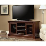 Raney TV Stand for TVs up to 60 inches by Red Barrel Studio®