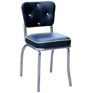 Arendt Side Chair