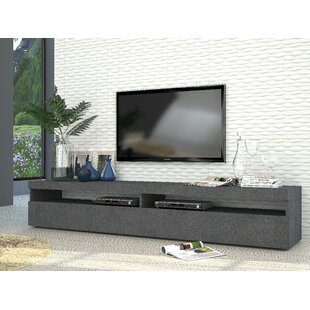 Jessica TV Stand For TVs Up To 86