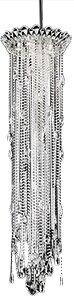 Schonbek Trilliane 5-Light Chandelier