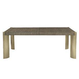 Bernhardt Profile Dining Table