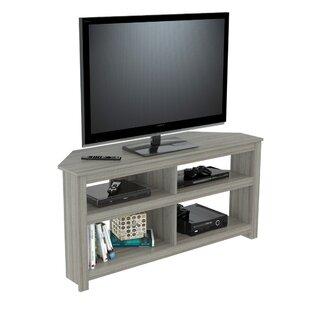 Galeana Corner 49.6 inch  TV Stand