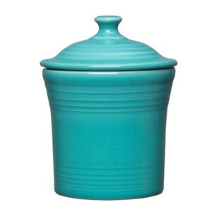 Utility 12.8 oz. Kitchen Canister