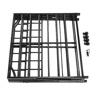 Snelling Model H Roxbury Bed Frame