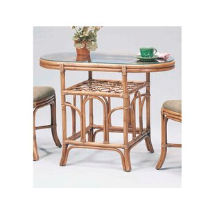 Arbor Breakfast Dining Table Braxton Culler
