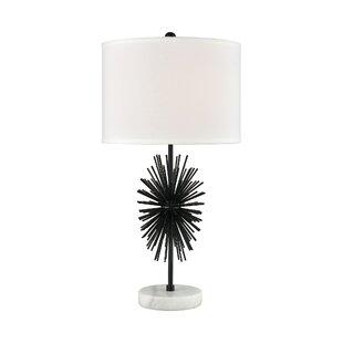Debby 27 Table Lamp