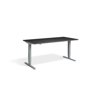 Trexler Standing Desk By Ebern Designs