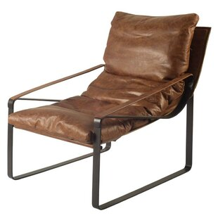 17 Stories Colette Lounge Chair