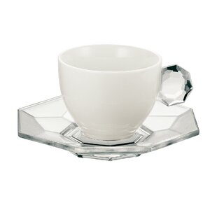 Gift Espresso Cup (Set of 2)