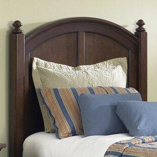Liberty Furniture Abbott Ridge Panel Headboard