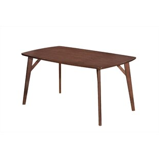 Cromartie Dining Table