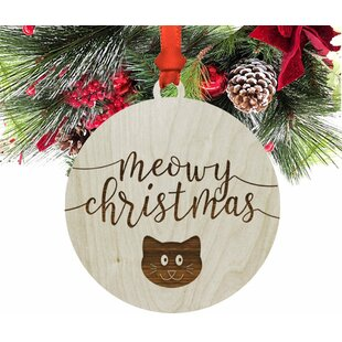Painstaking New Christmas Creative Elk Sledding Ornament Craft Diy Wooden Pendant Christmas Holiday Decor Gift Christmas Crafts Beautiful In Colour Diamond