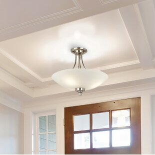 dining room dining room light fixtures. Save Dining Room Light Fixtures U
