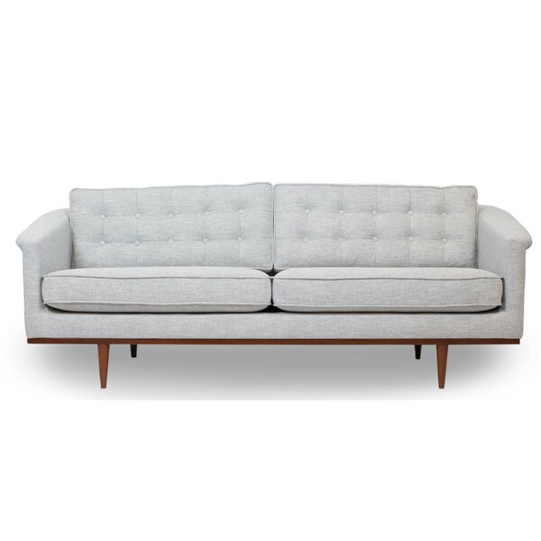 Phenomenal Peyton Sofa Wayfair Ocoug Best Dining Table And Chair Ideas Images Ocougorg