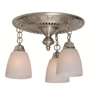 Searching for Garden District 70 CFM Bathroom Fan with Light ByHunter Home Comfort