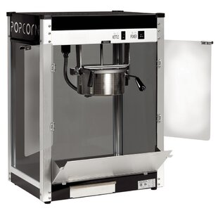 6 Oz. Contempo Pop Popcorn Machine