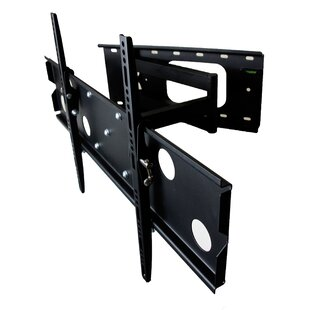 Articulating/Tilting/Swivel Wall Mount for 32