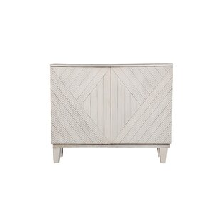 Leanne Sideboard by Bungalow Rose