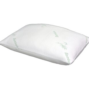Paarizaat Memory Foam Pillow