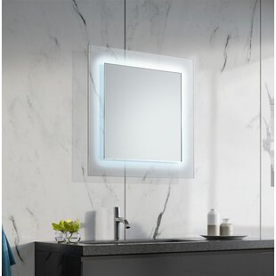Led illuminated impress rgb light bathroom mirror by ruke best price led illuminated impress rgb light bathroom mirror aloadofball