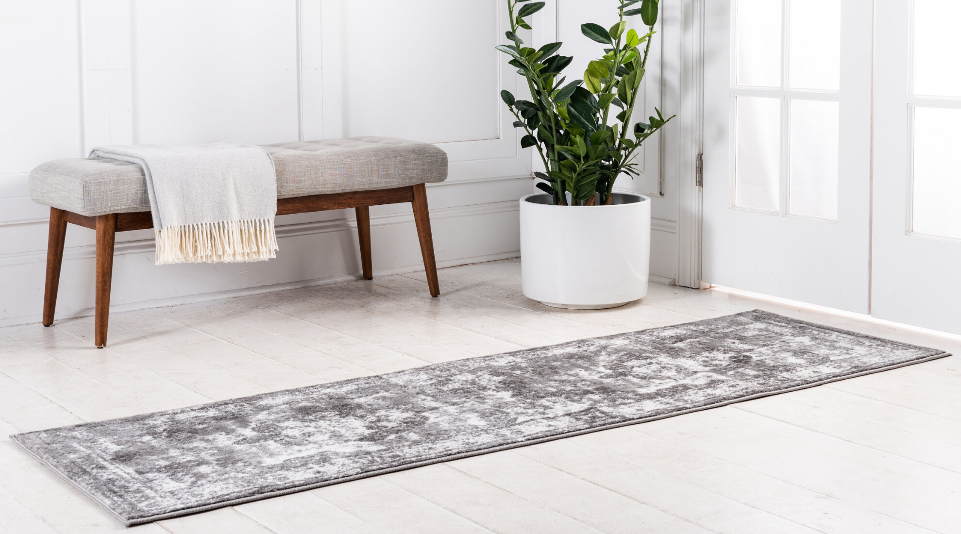 Rugs By Color Joss Main