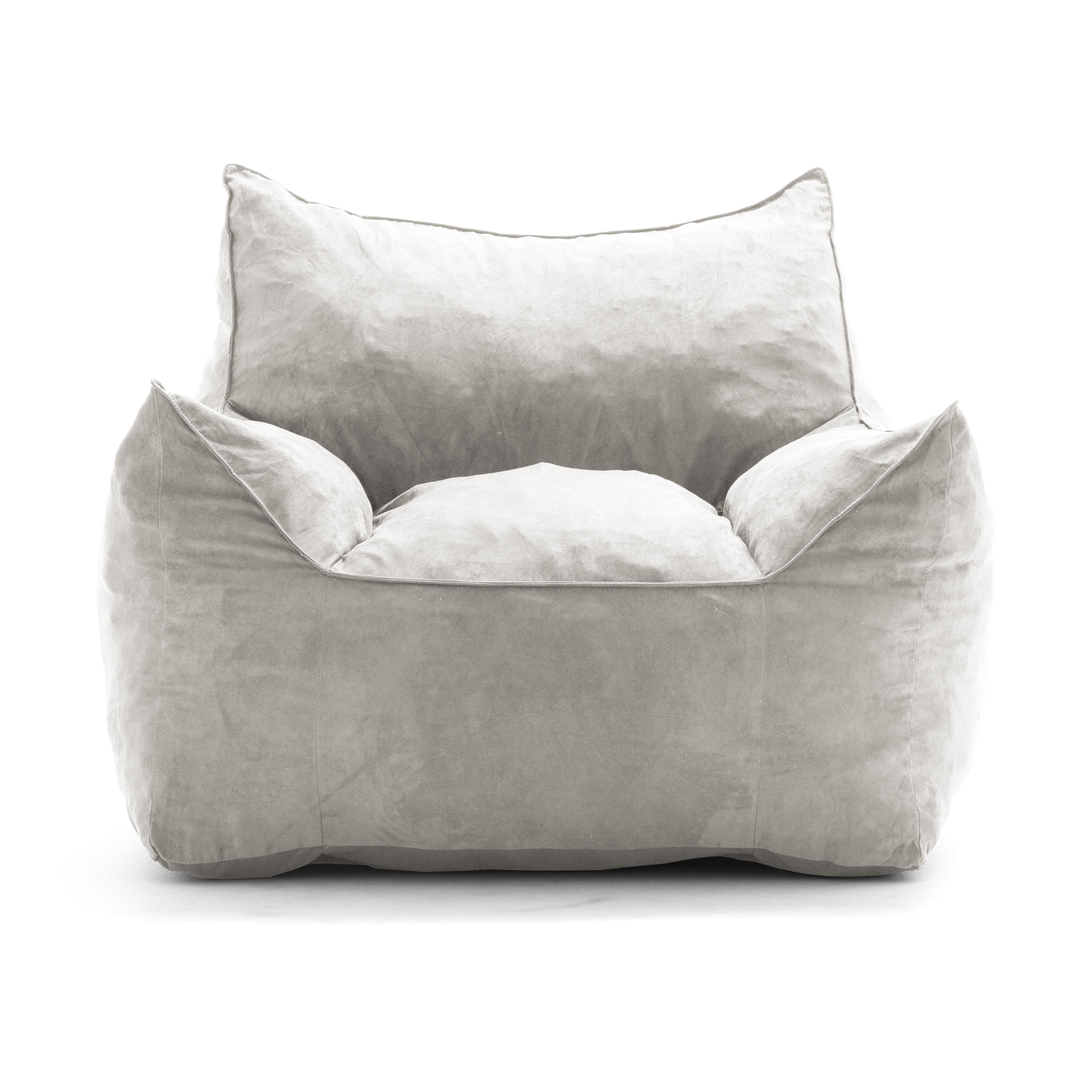 Greyleigh Standard Bean Bag Chair
