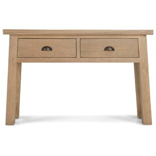 Theroux Console Table By August Grove