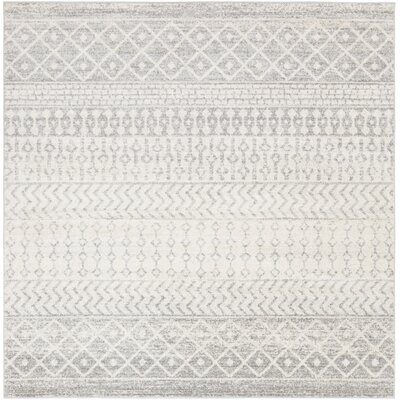 10 X 14 Area Rugs You Ll Love In 2019 Wayfair