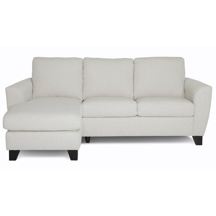 Super Estella Sectional Beatyapartments Chair Design Images Beatyapartmentscom