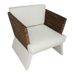 Breezy Armchair by Bellini Modern Living