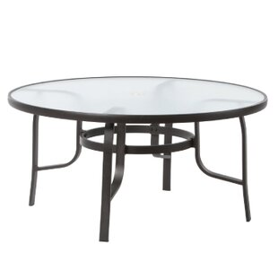 Purchase Brandon Chat Table Great Price