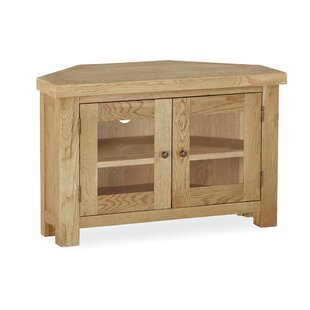 Review Abigale TV Stand For TVs Up To 40