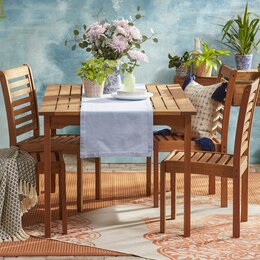 Patio Furniture | Joss & Main