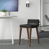 Harlowe Bar & Counter Stool by Upper Square™