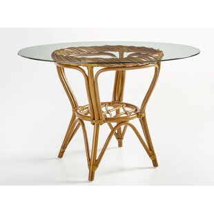Galindo Dining Table