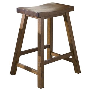 August Grove Quattlebaum 24
