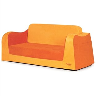 Little Reader Kids Sofa