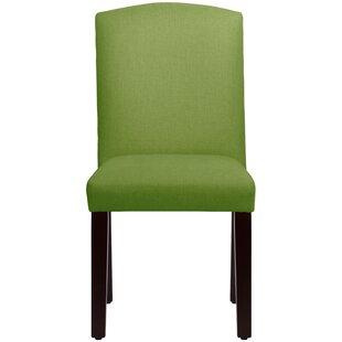 Wayfair Custom Upholstery™ Nadia Parsons Chair