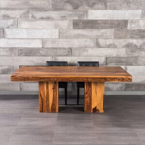 Anand Dining Table by Artemano