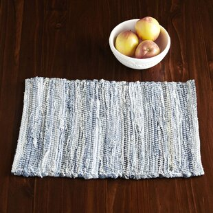 Weatherford Placemat (Set of 6)